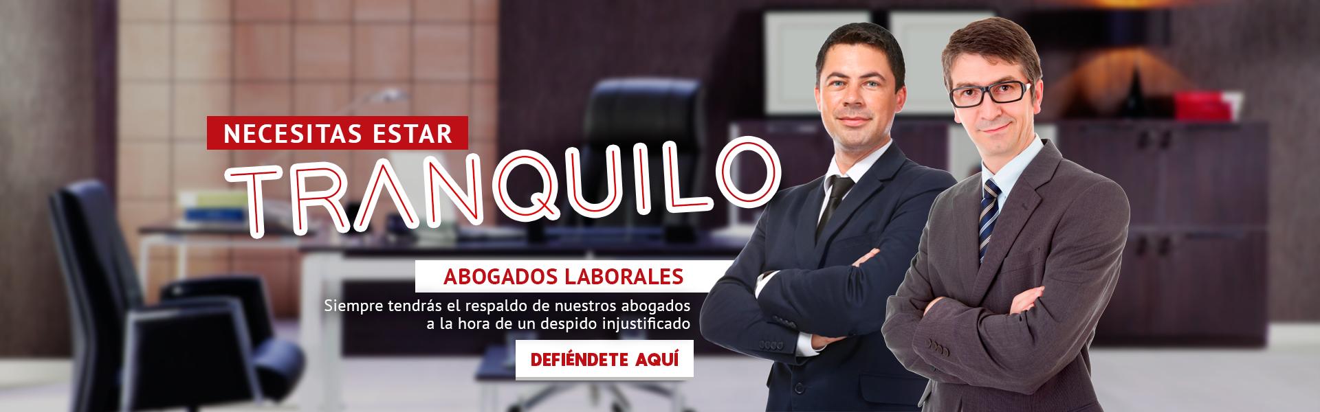 defensa-del-trabajo-4-abogados-laborales